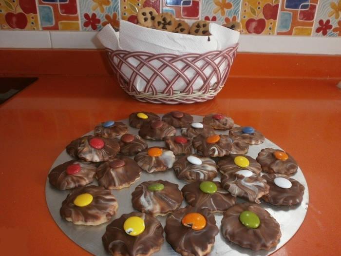 galletas-dos-chocolates-cocina-cannabica