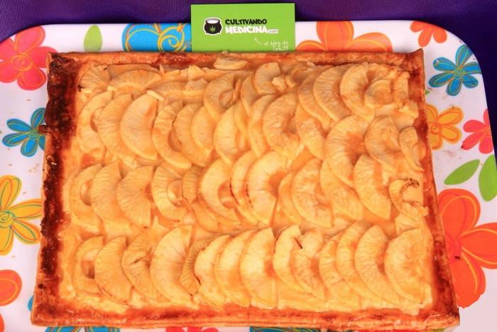 torta-manzana-cannabica
