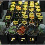 Microorganismos beneficiosos para plantas de marihuana VDL – Análisis