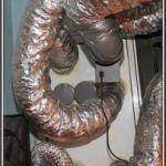 Ionizador para cultivos de marihuana en armarios de interior