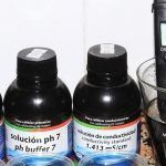 Cómo calibrar y conservar medidores digitales de nuestro cultivo de marihuana
