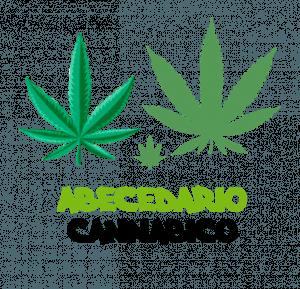 glosario o abecedario cannábico de términos de cultivo de marihuana