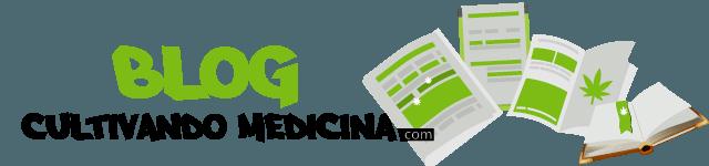 Blog de cultivo de marihuana y cannabis. Marihuana terapéutica.