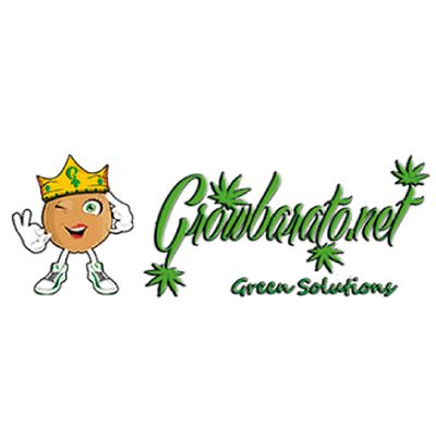Growbarato