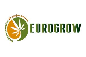 Eurogrow, proveedores cultivando medicina. página proveedores arriba.