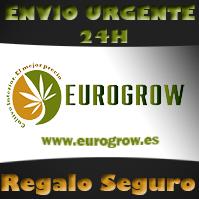 Eurogrow: Proveedores cultivando medicina. Página proveedores 1.