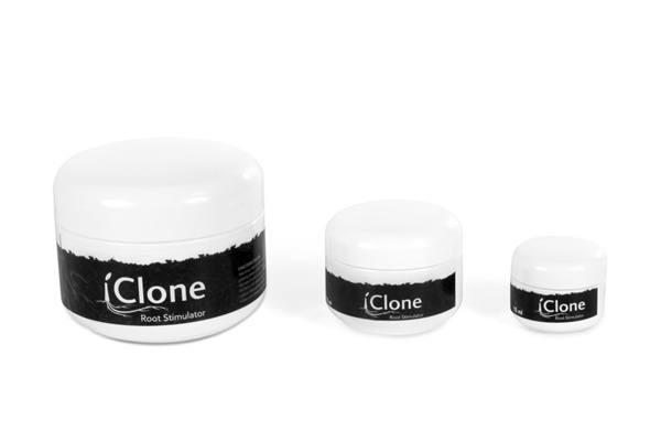 iClone enraizador: Productos que más triunfan en Grow Shop