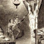 Hipocresía cannábica V: Marihuana terapéutica y la inquisición de nuestra época