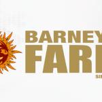 Barney´s Farm y Toni13 llegan a un acuerdo de colaboración