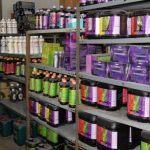 Eurogrow, nuestro grow shop online de confianza