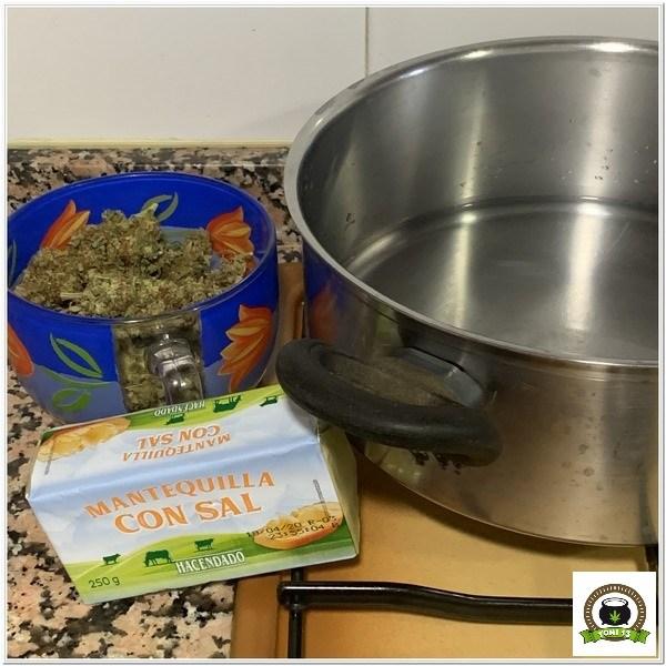 Como hacer mantequilla de marihuana Toni13-1