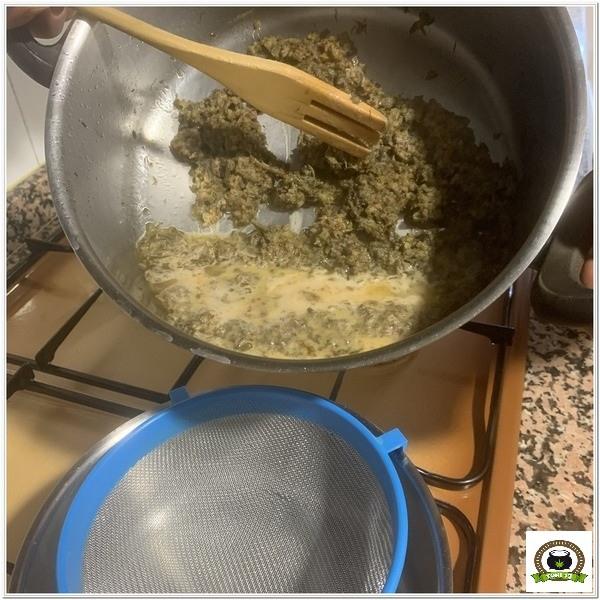 Como hacer mantequilla de marihuana Toni13-4