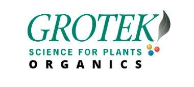 Grotek Organic