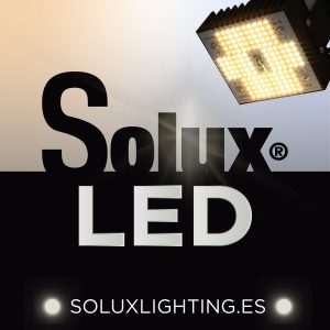 Solux_1